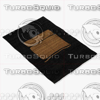 3d sartory rugs nc-106