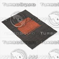 max sartory rugs nc-108