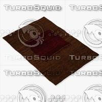 sartory rugs nc-110 3ds