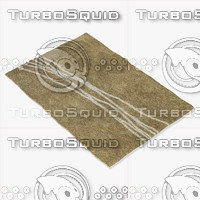 3d sartory rugs nc-118 model
