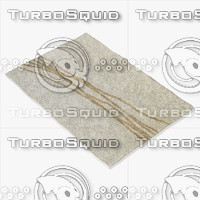 3d sartory rugs nc-122 model