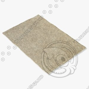 3d sartory rugs nc-134