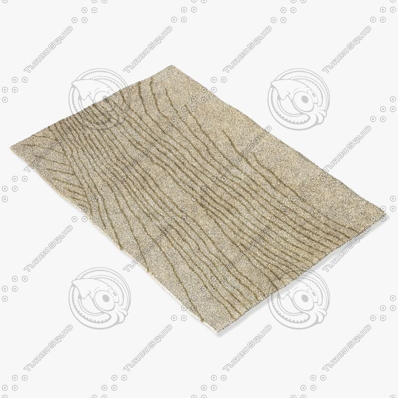 3ds sartory rugs nc-148