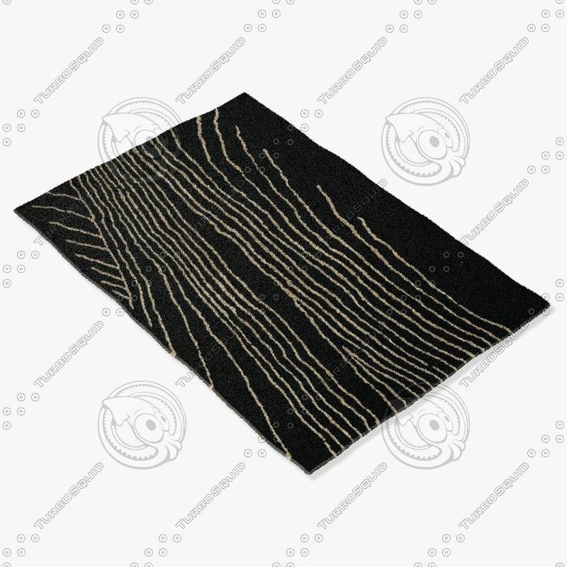 sartory rugs nc-152 3ds