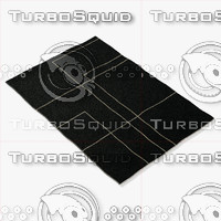 3ds sartory rugs nc-158