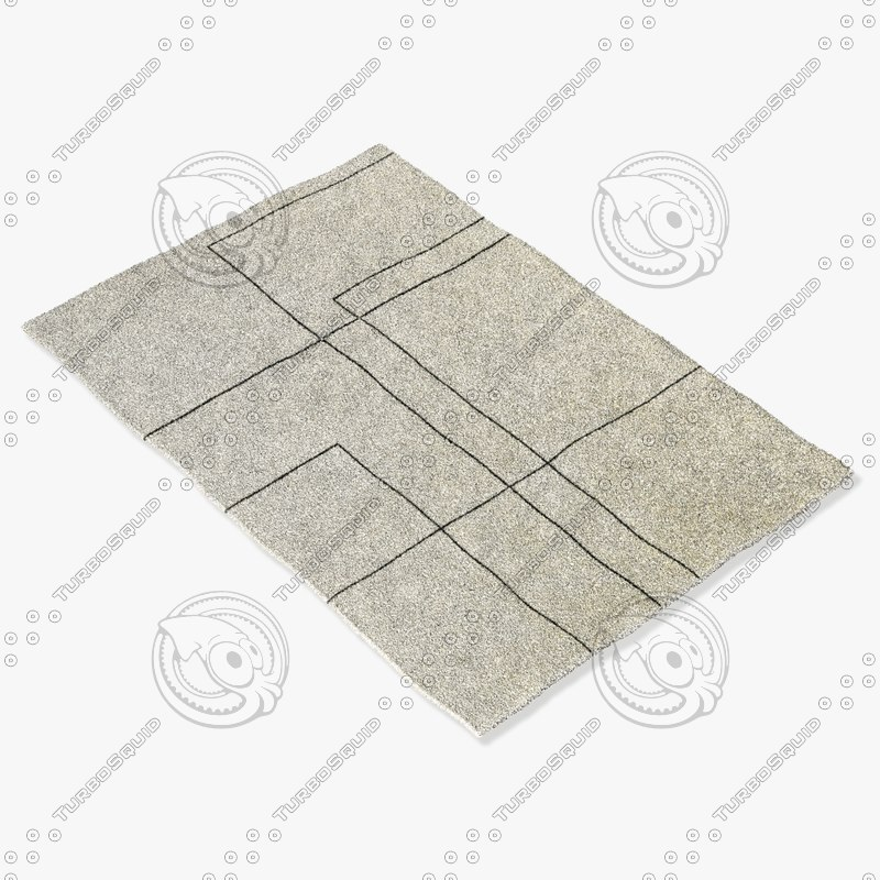 sartory rugs nc-162 max
