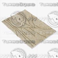 3d sartory rugs nc-174