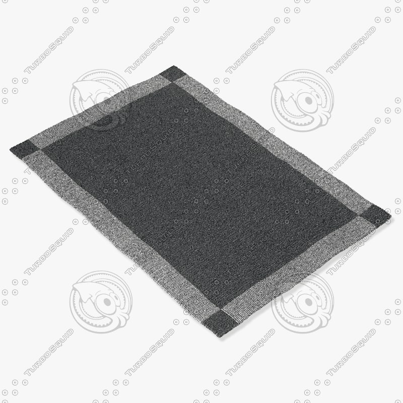 3d sartory rugs nc-176 model