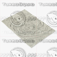 sartory rugs nc-196 3ds