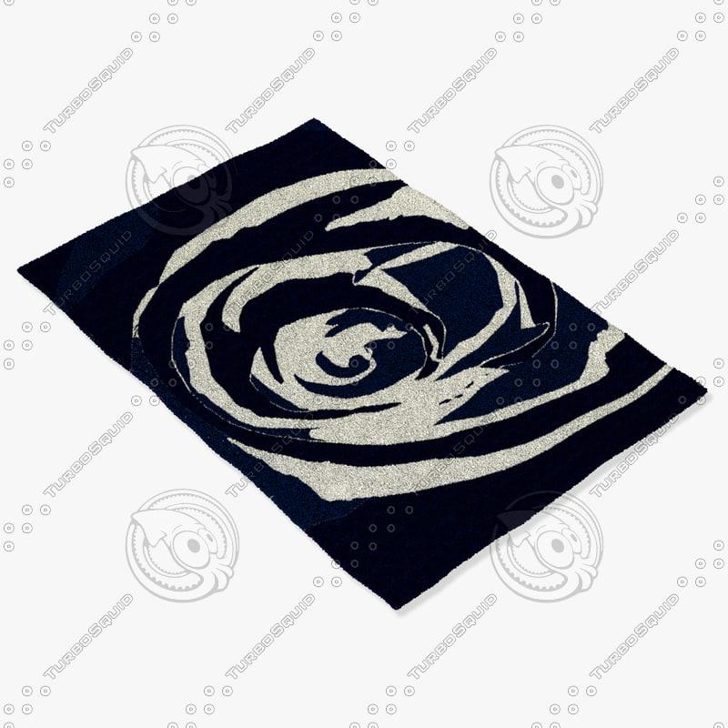 sartory rugs nc-198 3ds