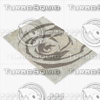 sartory rugs nc-202 3d max
