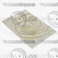 max sartory rugs nc-204