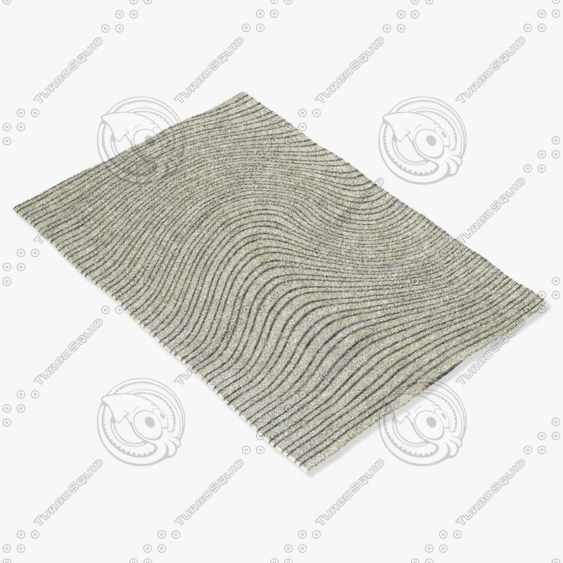 sartory rugs nc-210 3ds