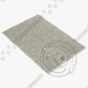 sartory rugs nc-210 3ds