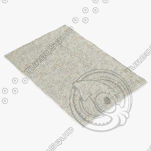 sartory rugs nc-212 max