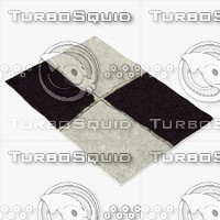 sartory rugs nc-220 obj