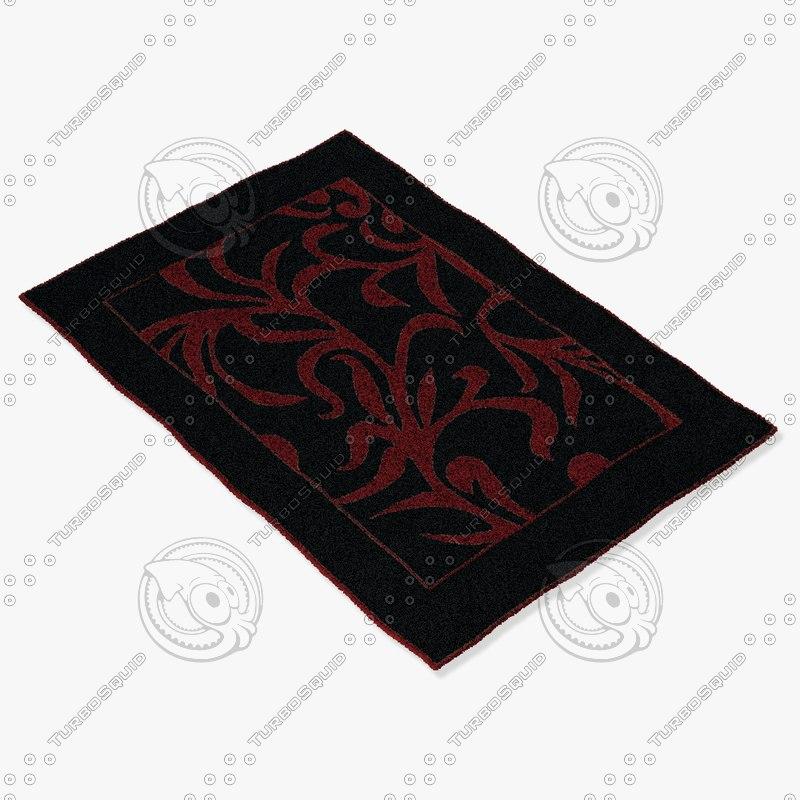 max sartory rugs nc-240