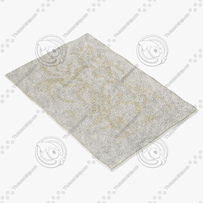 max sartory rugs nc-244