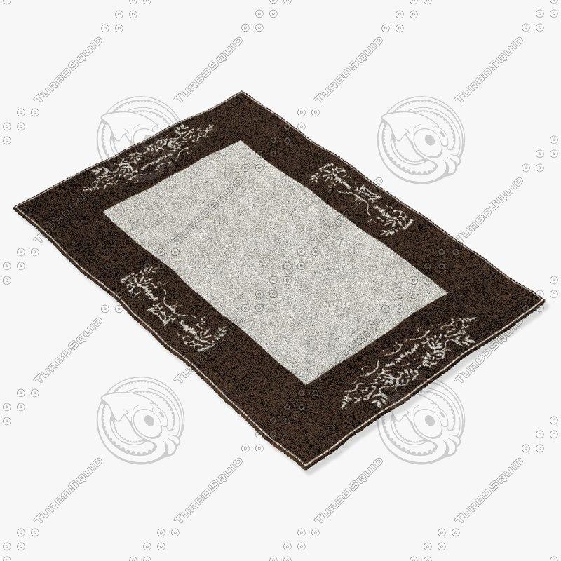 x sartory rugs nc-248