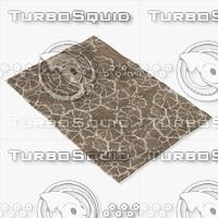 sartory rugs nc-258 max