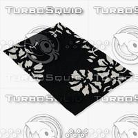 3d model sartory rugs nc-270