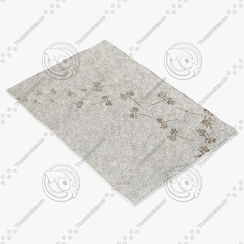 3d sartory rugs nc-280