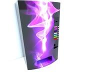 3ds machine vending