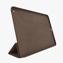 tablet case 3D models