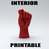 Hand_fig_printable