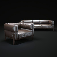 AGO-sofa