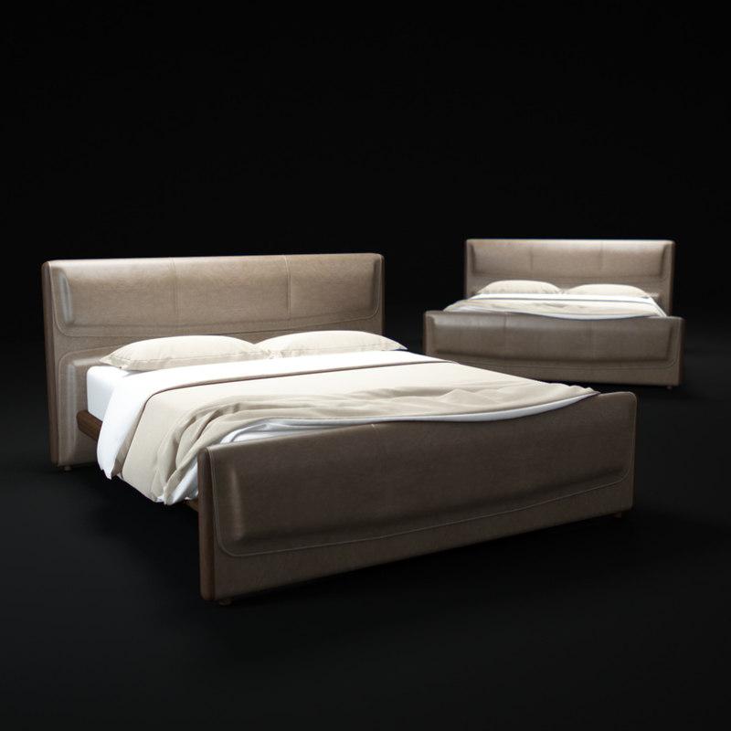 pochette-bed max