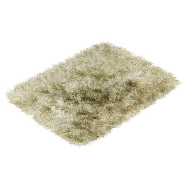 max fur carpet