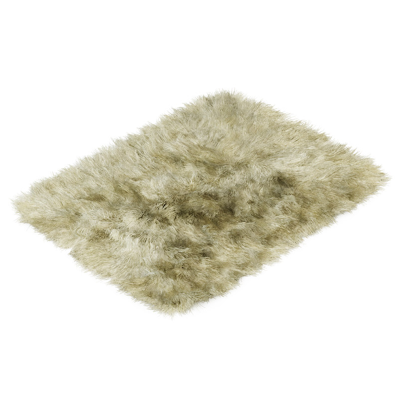 max fur carpet