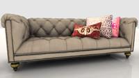 sofa blend