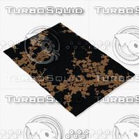 max sartory rugs nc-292