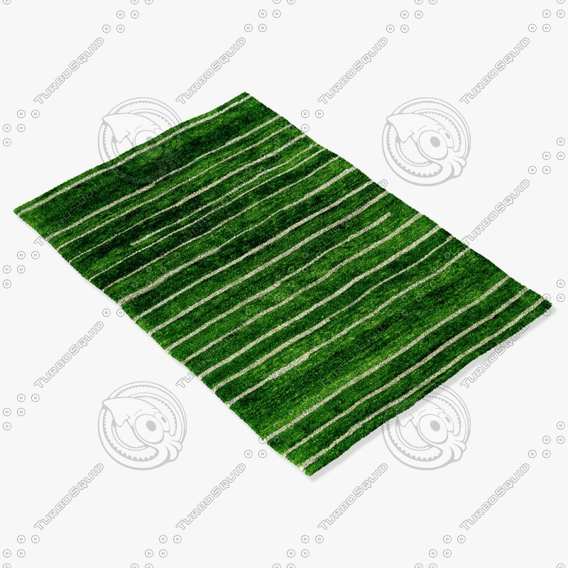 sartory rugs nc-310 3ds