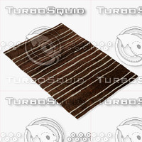 3d 3ds sartory rugs nc-314