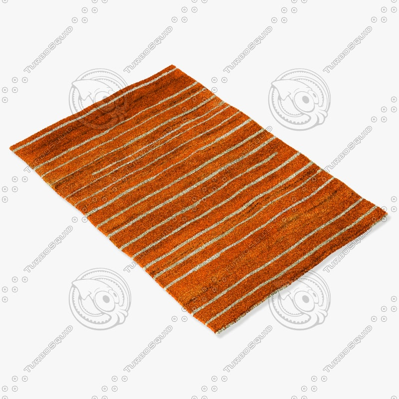 max sartory rugs nc-320