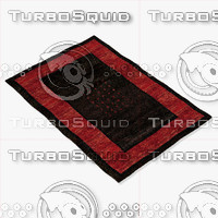 sartory rugs nc-326 3d 3ds
