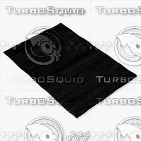 3ds max sartory rugs nc-336