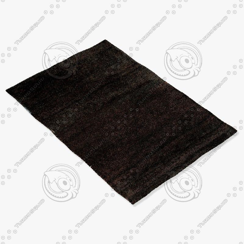 3dsmax sartory rugs nc-340