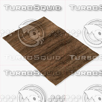 sartory rugs nc-342 3d model