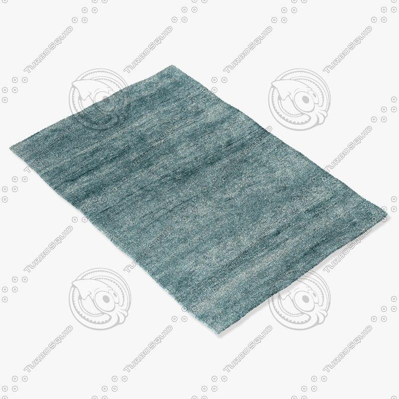 3dsmax sartory rugs nc-348