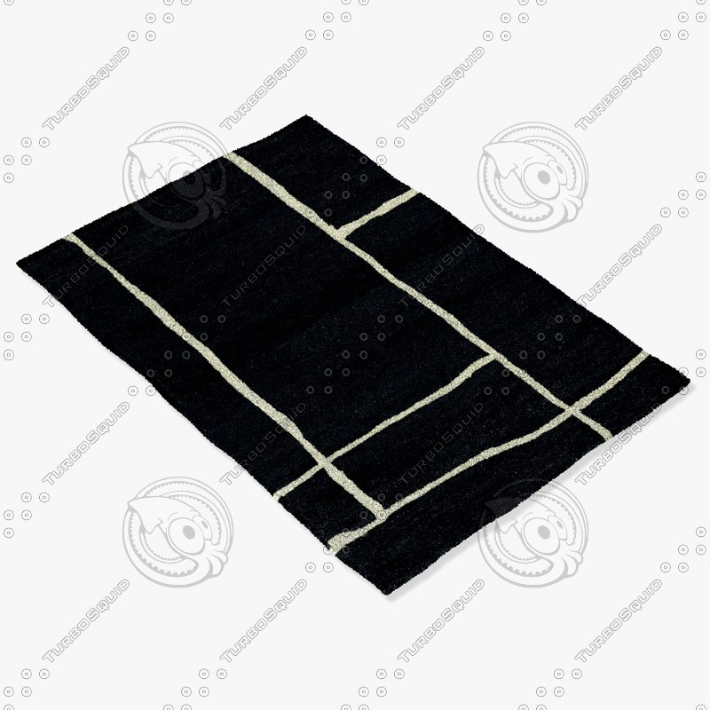 max sartory rugs