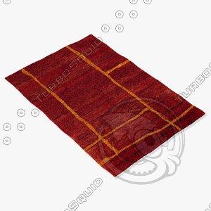 max sartory rugs nc-360