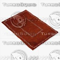 sartory rugs nc-382 3d model