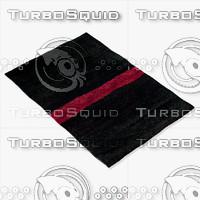 x sartory rugs nc-388