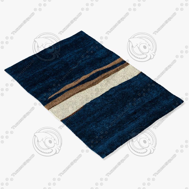 3ds sartory rugs nc-392