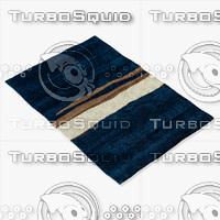 3ds sartory rugs nc-392