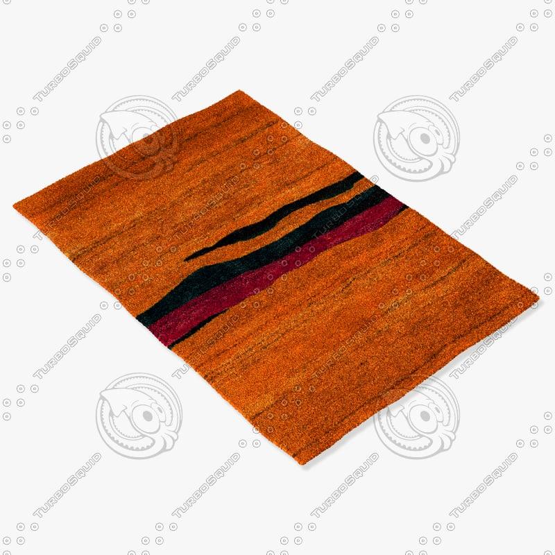 3ds sartory rugs nc-394